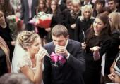 Олеся аватар свадьба