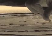 Песок юбилей ава